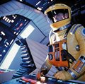 2001: A Space Odyssey Photo