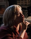 A Quiet Place Photo