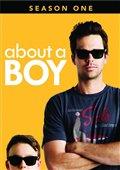 About A Boy Photo