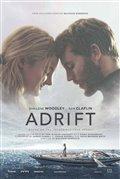 Adrift Photo