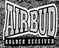 Air Bud: Golden Receiver Photo 1