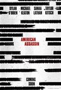 American Assassin Photo