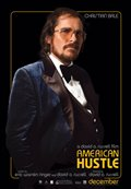 American Hustle Photo