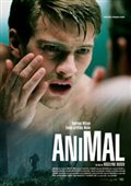 Animal (2007) Photo 6