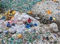 Anthropocene: The Human Epoch Photo