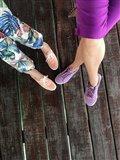 Barb & Star Go to Vista Del Mar Photo