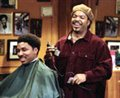 Barbershop Photo 1 - Large