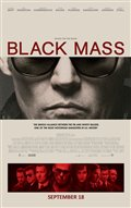 Black Mass Photo