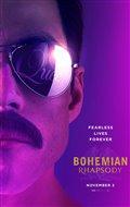 Bohemian Rhapsody Photo
