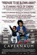 Capernaum Photo