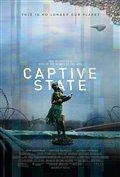 Captive State Photo