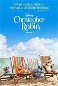 Christopher Robin Photo