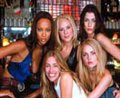 Coyote Ugly photo 1 of 2
