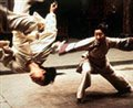 Crouching Tiger, Hidden Dragon Photo 1 - Large