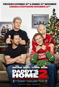 Daddy's Home 2 Photo