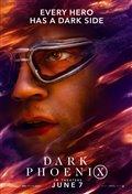 Dark Phoenix Photo