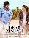 Dear Zindagi Photo