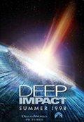 Deep Impact Photo 7