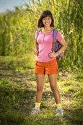 Dora the Explorer Photo