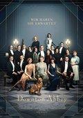 Downton Abbey Photo