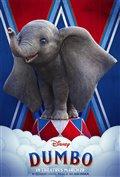 Dumbo Photo