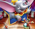 Dumbo (1941) photo 1 of 1