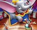 Dumbo Photo 1 - Large