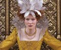Elizabeth: The Golden Age Photo 1