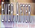 Ever After Photo 1 - Large
