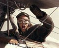 Flyboys Poster Large