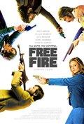 Free Fire Photo