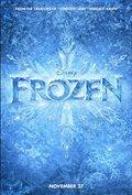 Frozen Photo