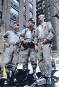 Ghostbusters (1984) Photo