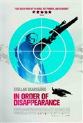 In Order of Disappearance Photo