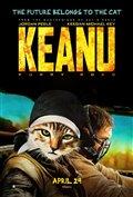 Keanu Photo