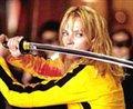 Kill Bill: Vol. 1 Photo 1 - Large