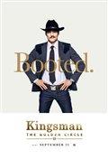 Kingsman: The Golden Circle Photo