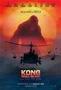 Kong: Skull Island Photo