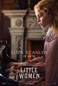 Little Women Photo