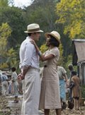 Live by Night Photo