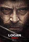 Logan Photo