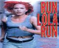 Lola Rennt (Run Lola Run) Photo 1