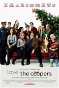 Love the Coopers Photo