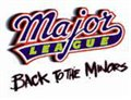 Major League III Photo 1 - Large
