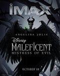 Maleficent: Mistress of Evil Photo