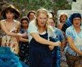 Mamma Mia! Photo 35