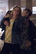 Marvel's Jessica Jones (Netflix) Photo
