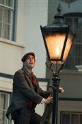 Mary Poppins Returns Photo
