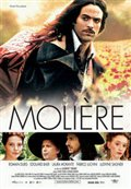 Molière Photo 6