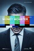 Money Monster Photo